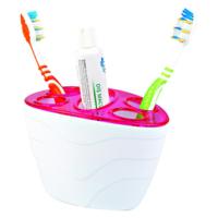 Ensa İnci Setüstü Diş Fırçalık