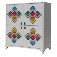 Uvi Collection Multikabin Colors