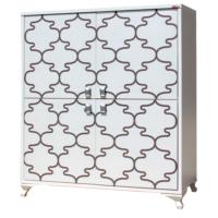 Uvi Collection Multikabin Simetri
