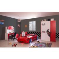 Setay Ferrari Shark Genç Odası
