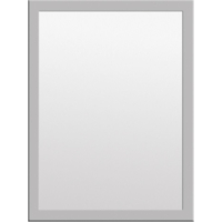 Creavit Kare Ayna 45X60 Mm