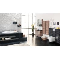 Creavit Verti Banyo Mobilyası 100 Cm Üst Modül