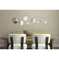 Decor Desing Ay01 Flowers