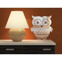 Decor Desing Ay50 Owl