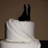 Decor Desing Pasta Üstü Süsü Cake012