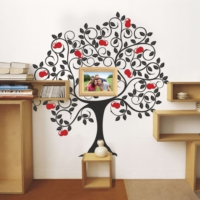 Decor Desing Duvar Sticker Dck313