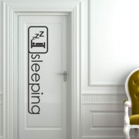 Decor Desing Sticker Dck344