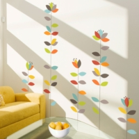 Decor Desing Duvarsticker Kst29