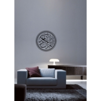 Decor Desing Duvar Sticker St59