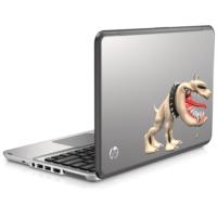 Decor Desing Laptop Sticker Bl07