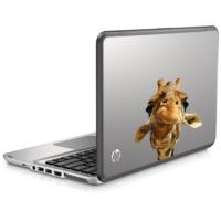 Decor Desing Laptop Sticker Bl13