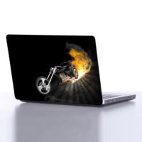 Decor Desing Laptop Sticker Dlp001