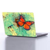 Decor Desing Laptop Sticker Dlp003