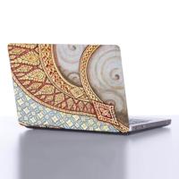 Decor Desing Laptop Sticker Dlp013