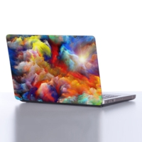 Decor Desing Laptop Sticker Dlp019