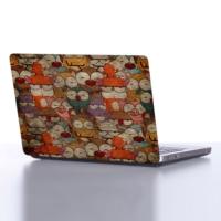 Decor Desing Laptop Sticker Dlp026
