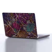 Decor Desing Laptop Sticker Dlp027