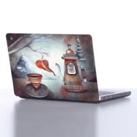 Decor Desing Laptop Sticker Dlp038