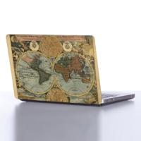 Decor Desing Laptop Sticker Dlp039