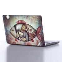 Decor Desing Laptop Sticker Dlp042