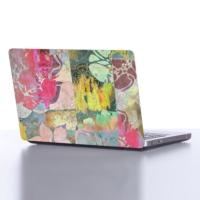 Decor Desing Laptop Sticker Dlp050