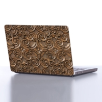 Decor Desing Laptop Sticker Dlp052