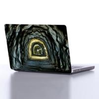 Decor Desing Laptop Sticker Dlp056