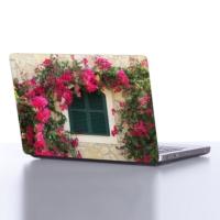 Decor Desing Laptop Sticker Dlp058