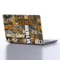Decor Desing Laptop Sticker Dlp059