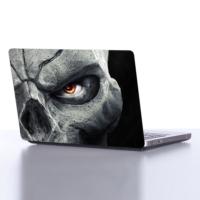 Decor Desing Laptop Sticker Dlp067