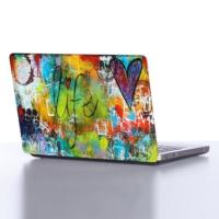 Decor Desing Laptop Sticker Dlp075