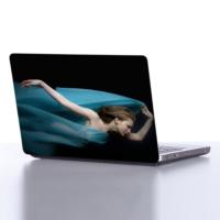 Decor Desing Laptop Sticker Dlp081