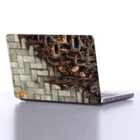 Decor Desing Laptop Sticker Dlp083
