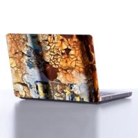 Decor Desing Laptop Sticker Dlp085
