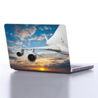 Decor Desing Laptop Sticker Dlp094