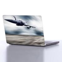 Decor Desing Laptop Sticker Dlp104