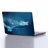 Decor Desing Laptop Sticker Dlp108