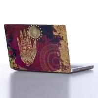 Decor Desing Laptop Sticker Dlp113