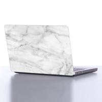 Decor Desing Laptop Sticker Dlp115