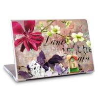 Decor Desing Laptop Sticker Dlp134