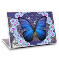 Decor Desing Laptop Sticker Dlp141