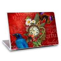 Decor Desing Laptop Sticker Dlp156