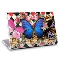 Decor Desing Laptop Sticker Dlp159