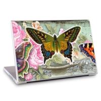 Decor Desing Laptop Sticker Dlp160