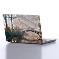 Decor Desing Laptop Sticker Dlp164