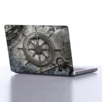Decor Desing Laptop Sticker Dlp170