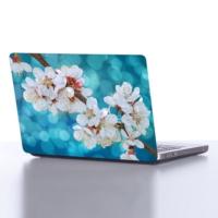 Decor Desing Laptop Sticker Dlp171