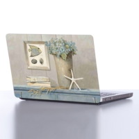 Decor Desing Laptop Sticker Dlp186