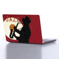 Decor Desing Laptop Sticker Dlp191