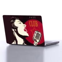 Decor Desing Laptop Sticker Dlp192